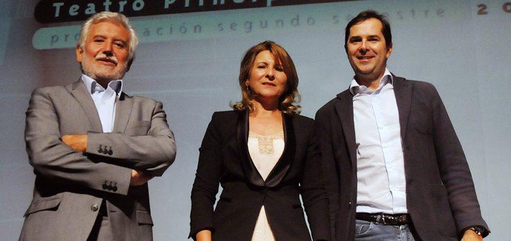 AGADIC continúa a colaboración coa cultura en Ourense