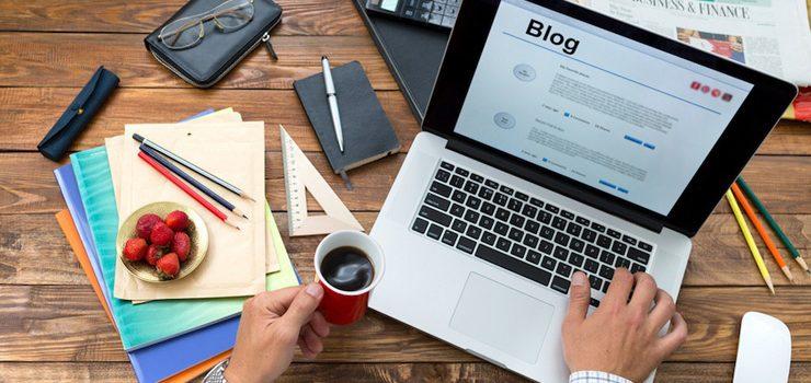 5 formas de generar ingresos pasivos en internet