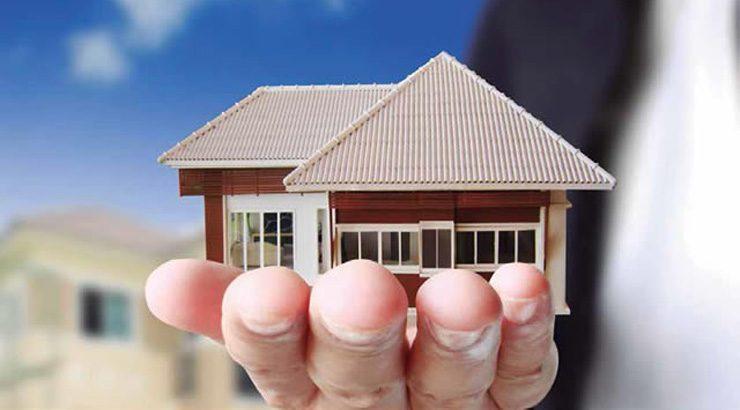 ¿Cómo conseguir la aprobación de un préstamo hipotecario?