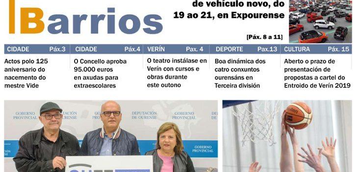 Barrios 73
