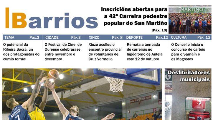 Barrios 72