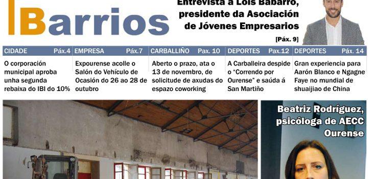 Barrios 74