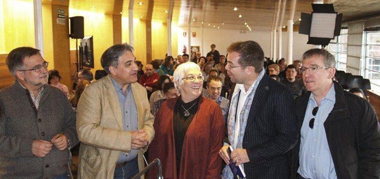 Santiago Posteguillo, Premio Planeta, estará presente nas II Xornadas de Novela Histórica