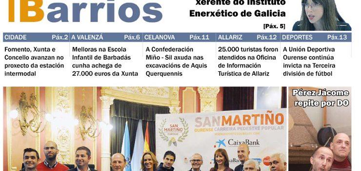 Barrios 75
