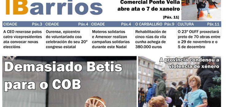 Barrios 78