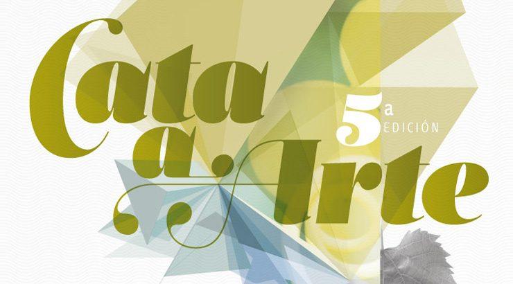 Quinta edición da ciclo «Cata a arte»