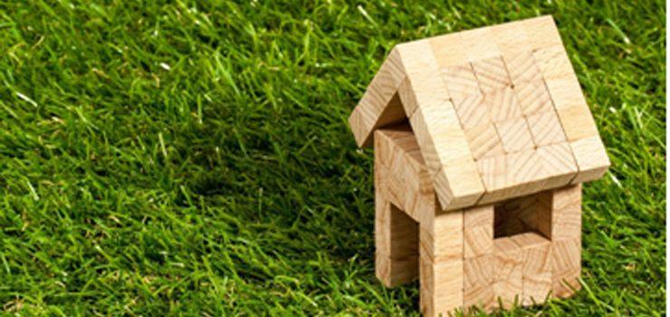 ¿Cómo es el nuevo impuesto hipotecario?