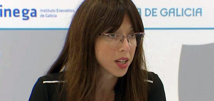 """""""Galicia fai os seus deberes e, para o ano 2020, atenderá con renovables o 45% do consumo"""""""