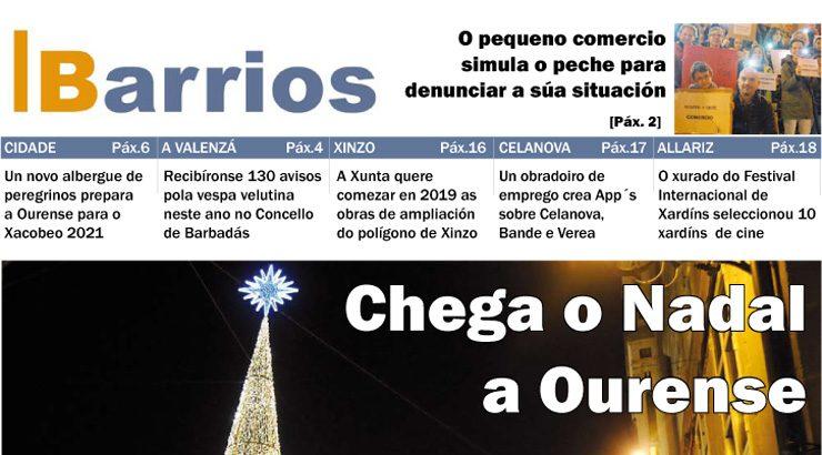 Barrios 79