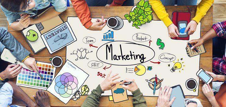 ¿Por qué tu negocio necesita una estrategia de marketing online?