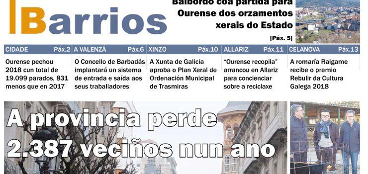Barrios 81