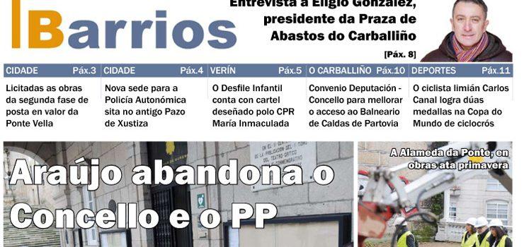 Barrios 82