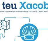 A Xunta promove un Xacobeo 2021 participativo