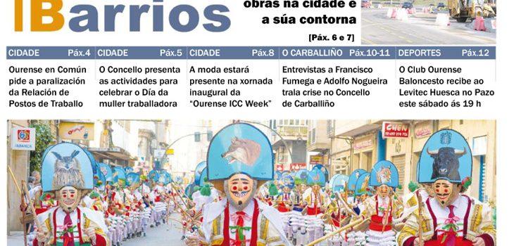 Barrios 86