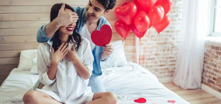 Las mejores ideas para regalar este San Valentín