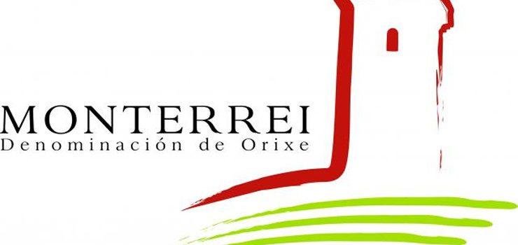 Monterrei, vino oficial de la LI Feria del Cocido de Lalín