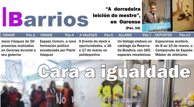 Barrios 87