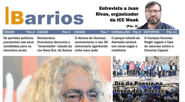 Barrios 90