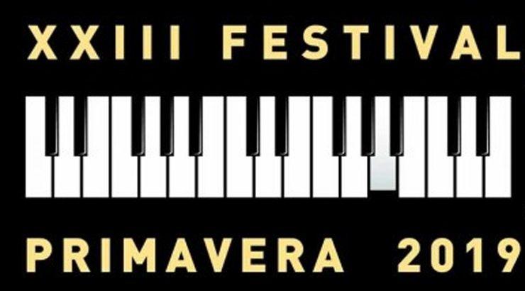 Festival de Jazz de Primavera