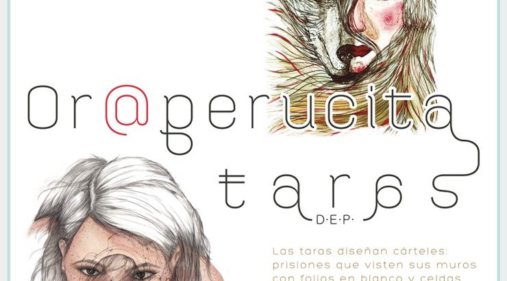 'Taras' e 'Or@perucita', no Museo Municipal