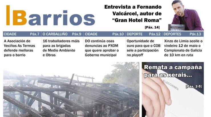 Barrios 93