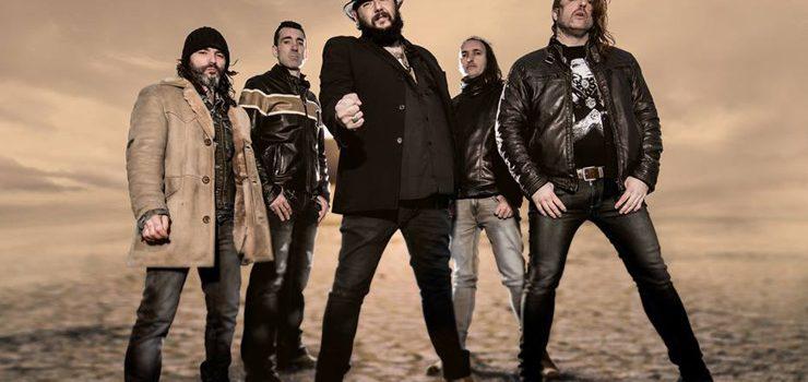 O concerto de Marea en Ourense xa vendeu 1.000 entradas