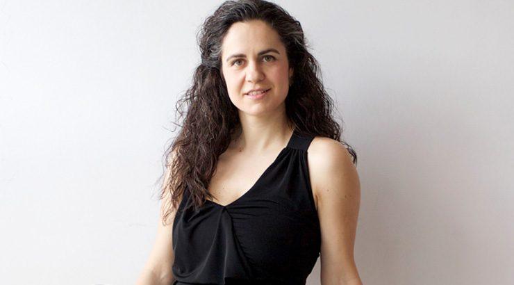 O ciclo 'Enclave de Cámara' regresa co concerto de Josep Colom e Ona Cardona