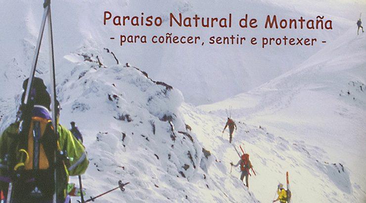 Actividades durante todo o ano nas montañas de Trevinca-A Veiga