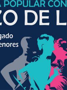 O 10k de Xinzo é Campionato de Galicia