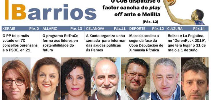 Barrios 94