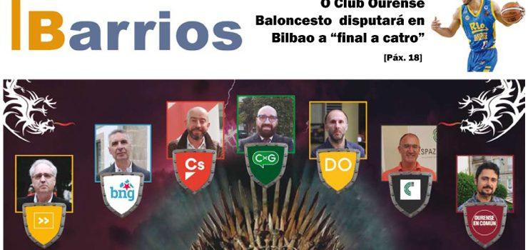 Barrios 96