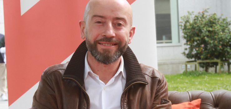 """""""Imos converter a Ourense na cidade de refencia a nivel termal"""""""