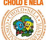 Un milleiro de persoas participarán na XXII Convivencia de Educación Infantil Cholo e Nela