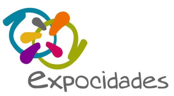 Ourense presenta a súa oferta turística en Braga