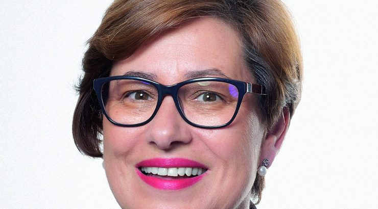 Haberá cambio en Xinzo, haberá alcaldesa socialista