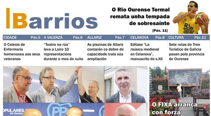 Barrios 97