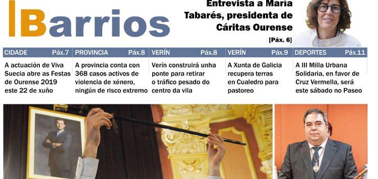 Barrios 99