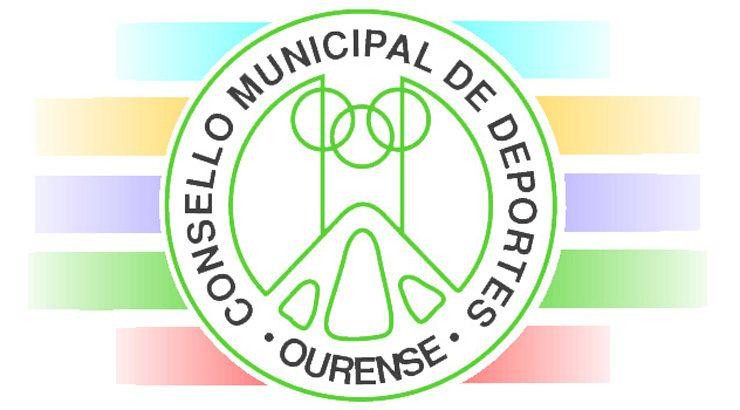 O deporte, protagonista nas Festas de Ourense
