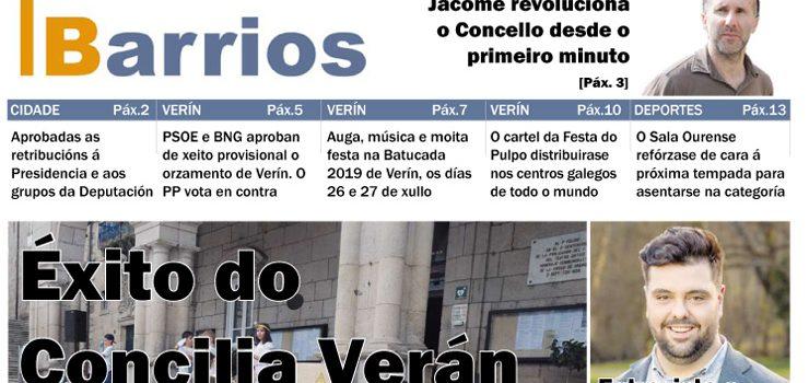 Barrios 102
