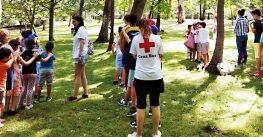 Unha xinkana ecolóxica para os máis pequenos percorrerá a comarca de Maceda