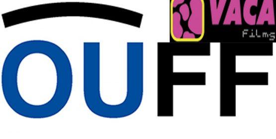 O Premio Calpurnia de Honra do OUFF, para Vaca Films