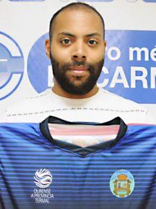 O Sala Ourense xa pensa na tempada 2019-20
