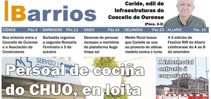 Barrios 103