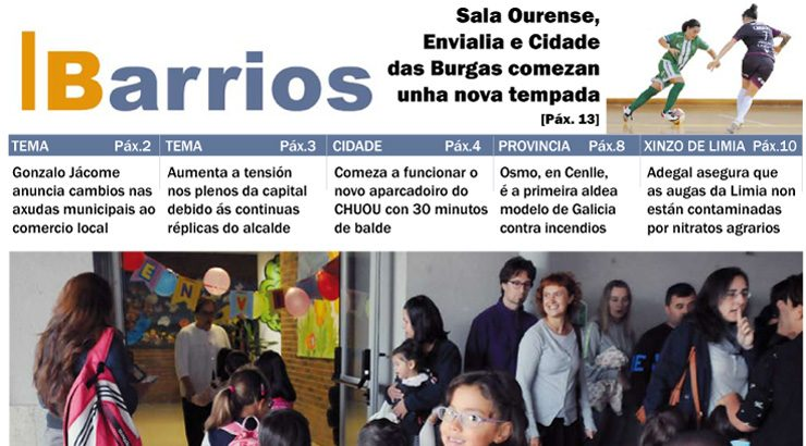 Barrios 106