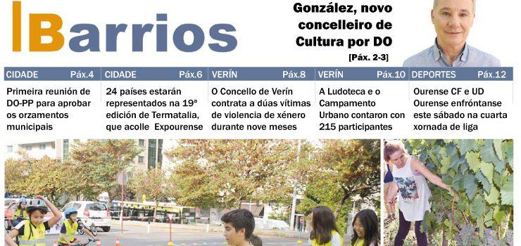 Barrios 107