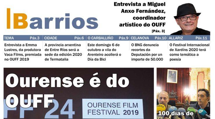 Barrios 108