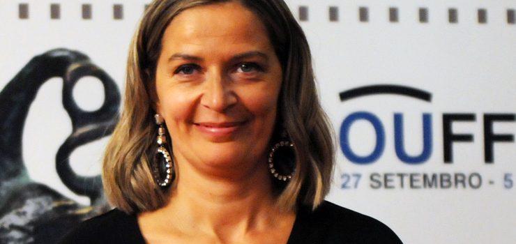 """""""Estamos contentos por axudar a que o audiovisual en Galica se fortaleza"""""""
