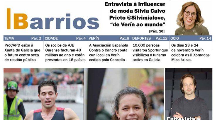 Barrios 114