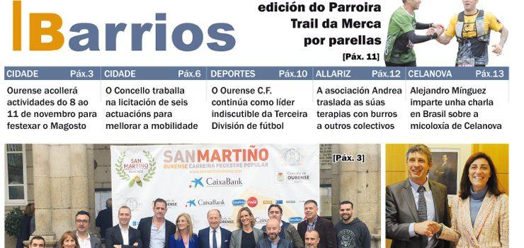 Barrios 112