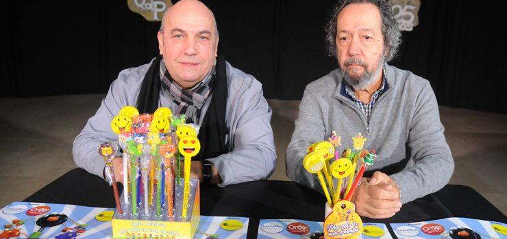 A solidariedade inunda Ourense